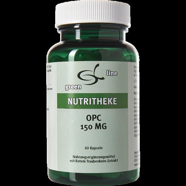 OPC 150 mg